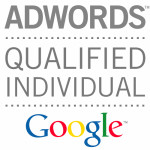 google adwords qualified individual 150x150 Adwords Consultant