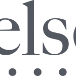 Nielsen_logo