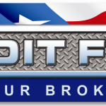 creditfixedlogo