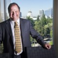 Image for Testimonial of George Mull, Attorney at Law