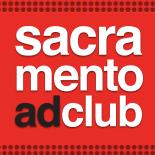 Sacramento Ad Club