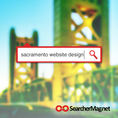 Sacramento Website Design  Searchermagnet. Flower Power Signs Of Stroke. Mashhad Signs. Legionnaires Disease Signs. Uneven Signs. Horn Signs Of Stroke. Beverage Signs Of Stroke. Classroom Library Signs. Street Detroit Signs