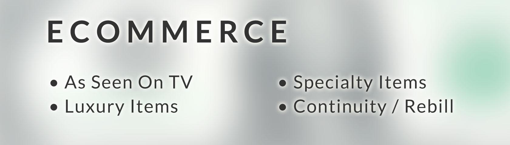 original-sm-banner3-ecommerce