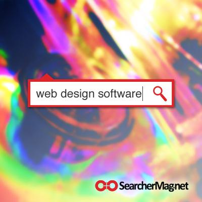 web [...]</p>  <span class=